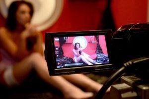 Care este ponderea videochat-ului în economie